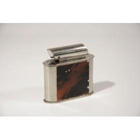 Старинная зажигалка в стиле Арт Деко