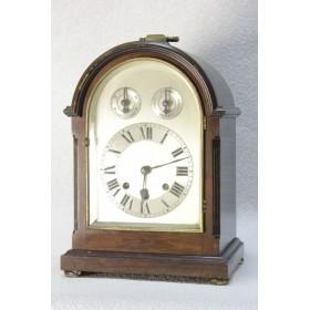 Антикварные часы Вестминстер