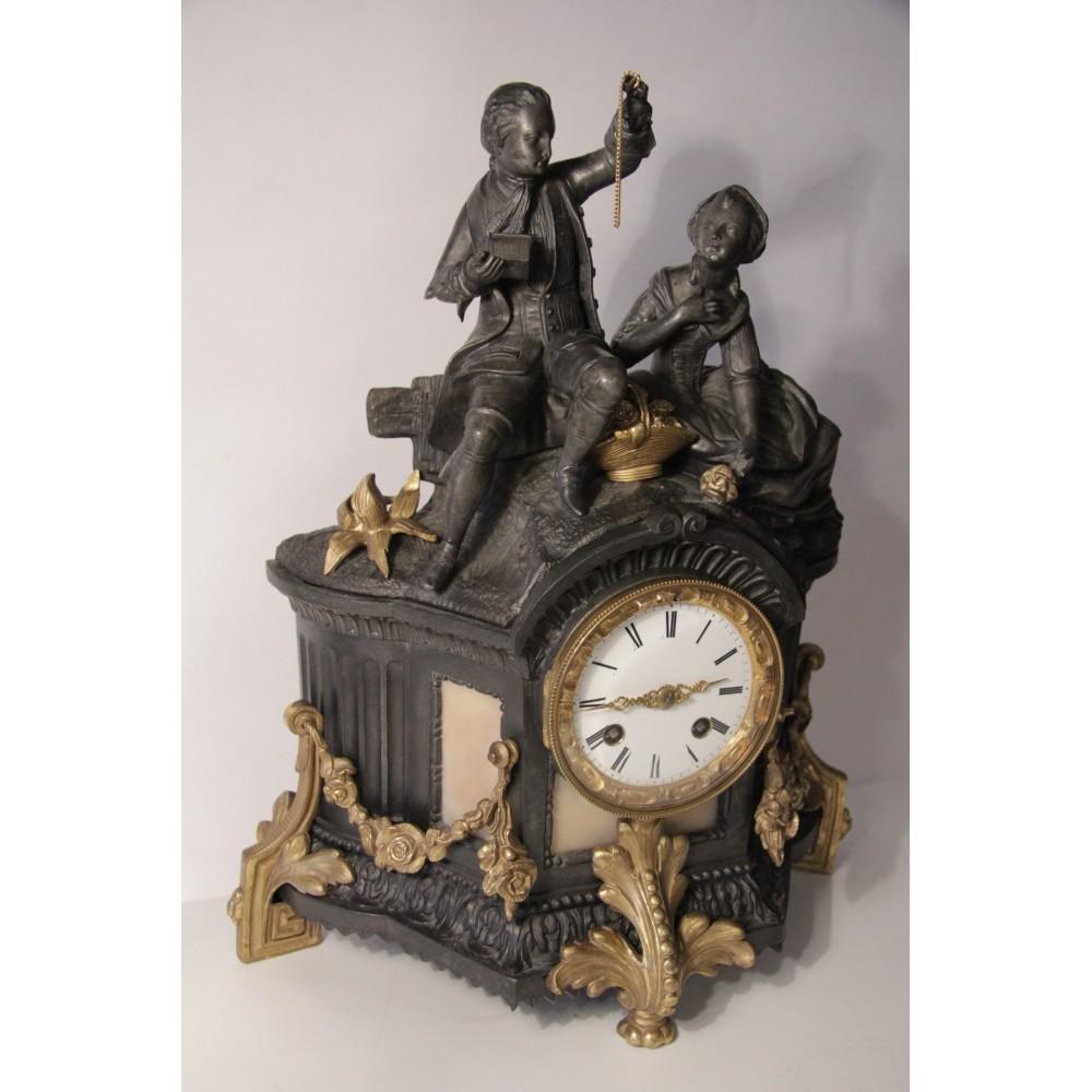 В украине продать антикварные часы стоимость часы corum