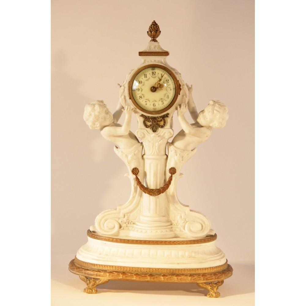 Старинные фарфоровые часы купить самые дорогие наручные часы в мире