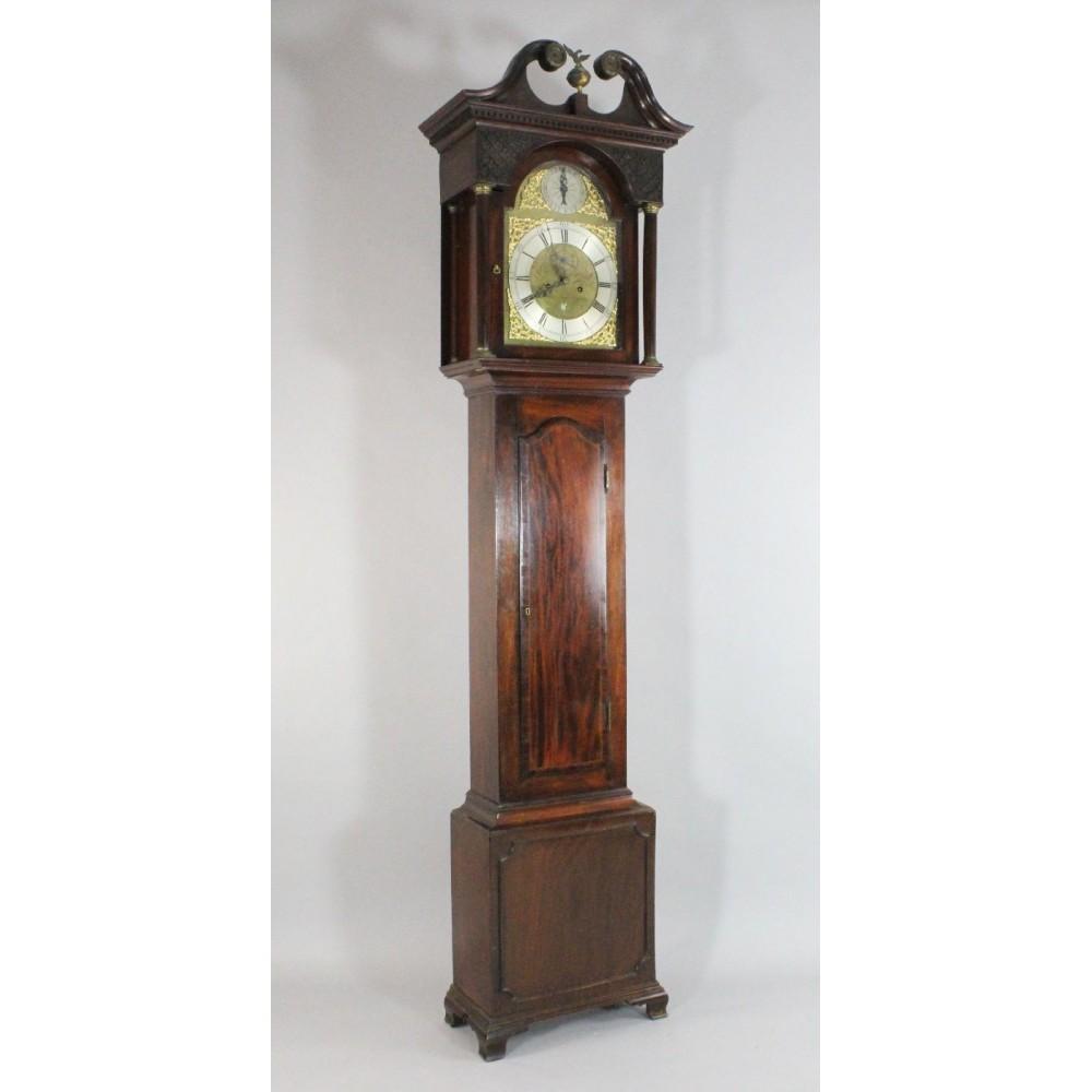 Напольные часы скупка podium стоимость 1888 вы часов certina