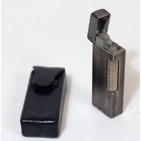 027 Винтажная зажигалка Данхилл купить в подарок