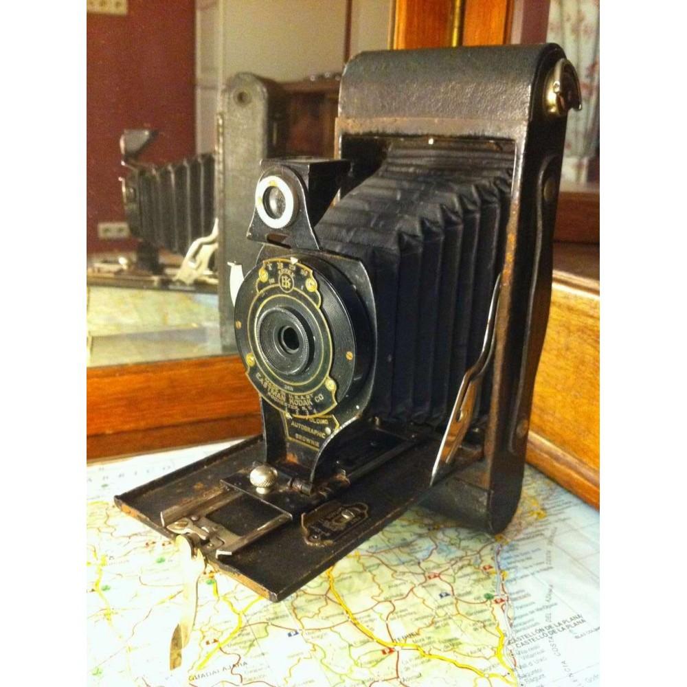 приходилось где в уфе скупают старые фотоаппараты снимать через