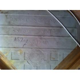 Старинные плитки Минтон Стиль Движения искусств и ремесел