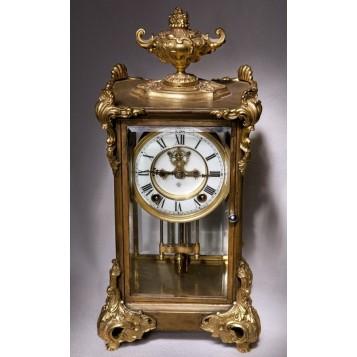 Антикварный часы Marquis