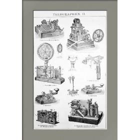 1896 Телеграфы II bro