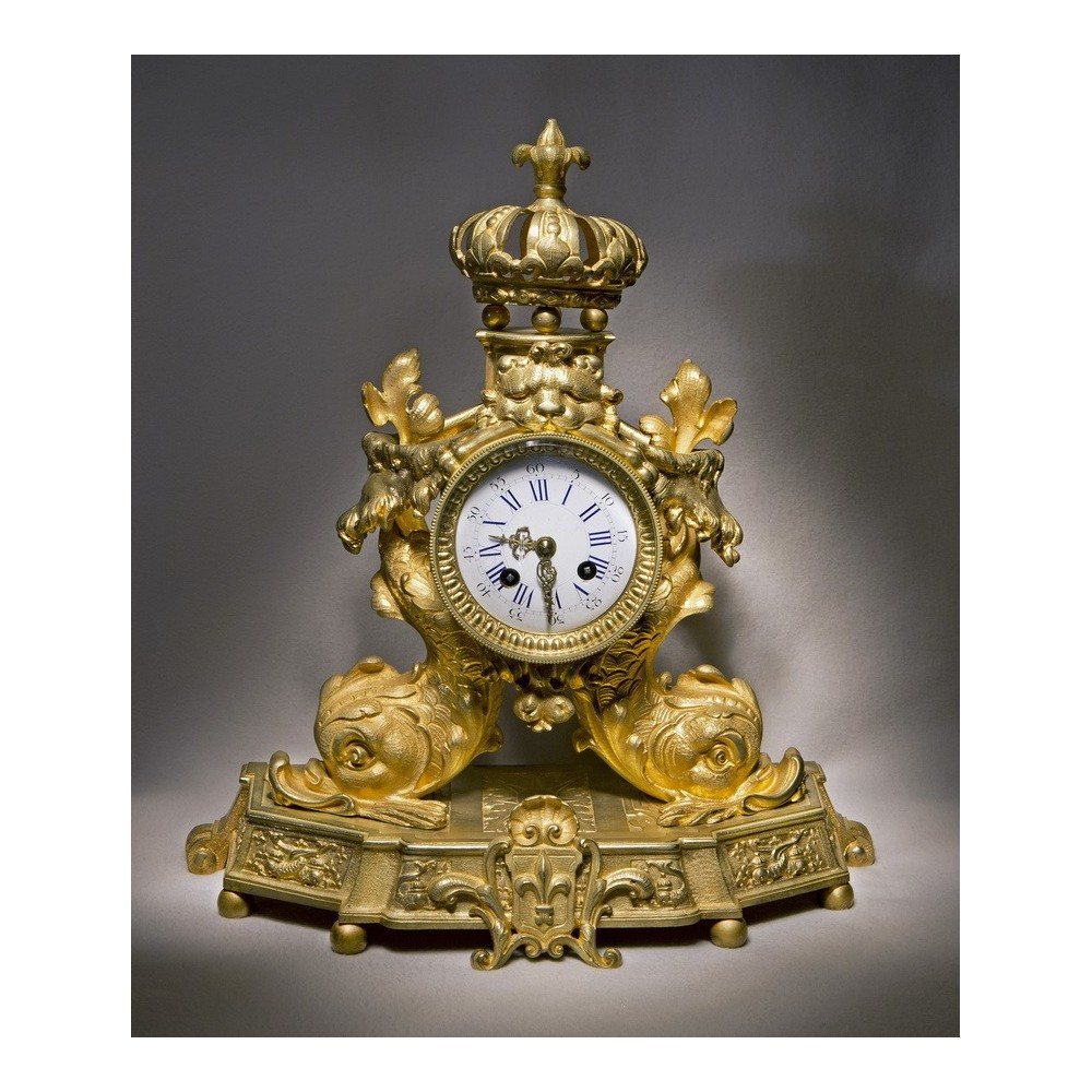 Авито продам часы настольные наручные бу скупка часы