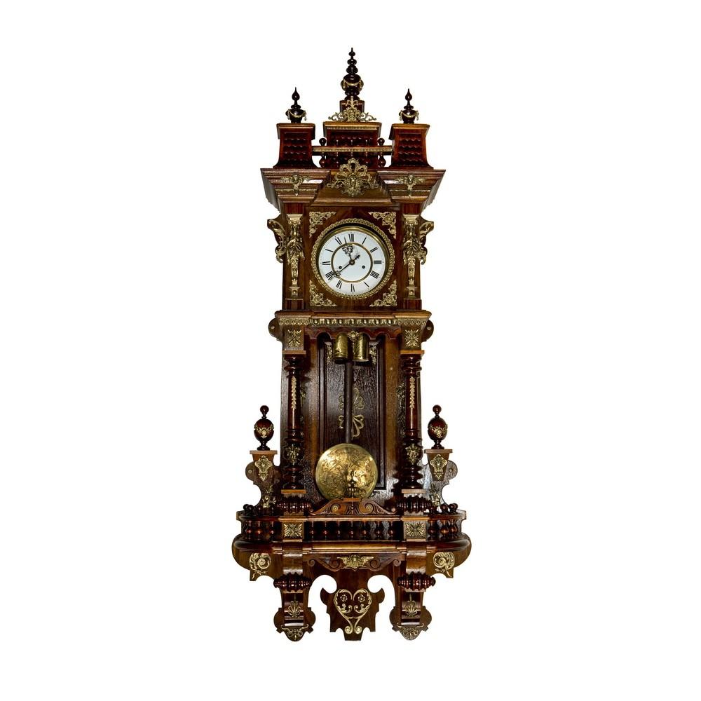 Часов антиквариат стоимость ракета продать часы карманные