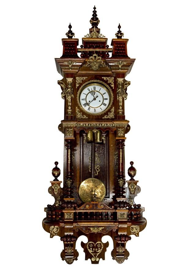 Настенных антиквариат часов стоимость часов ломбард любых
