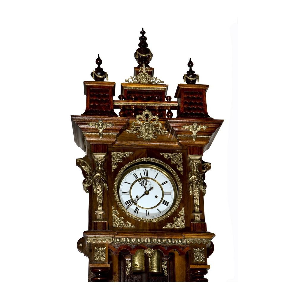 Настенные продать старые часы фотографа свадебного стоимость часа