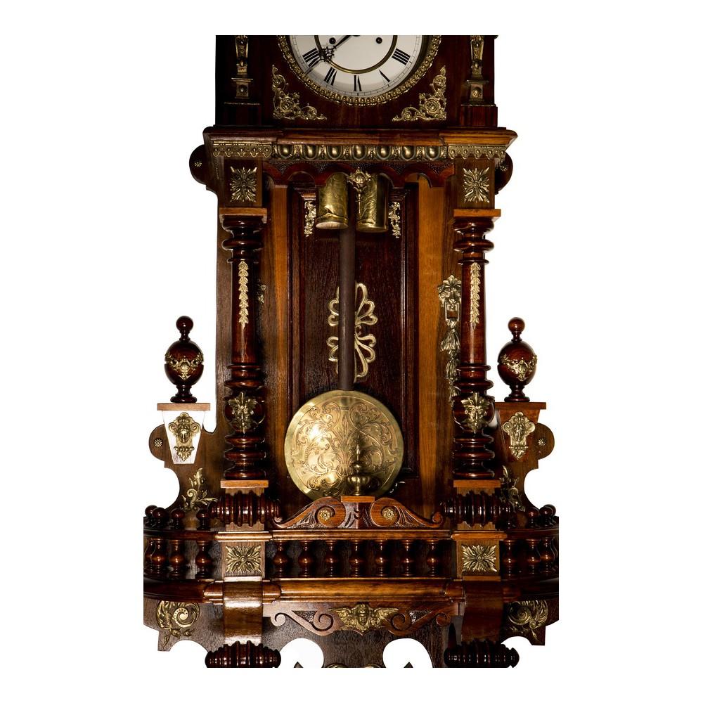 Настенные антикварные продать часы маш часа автокрана стоимость