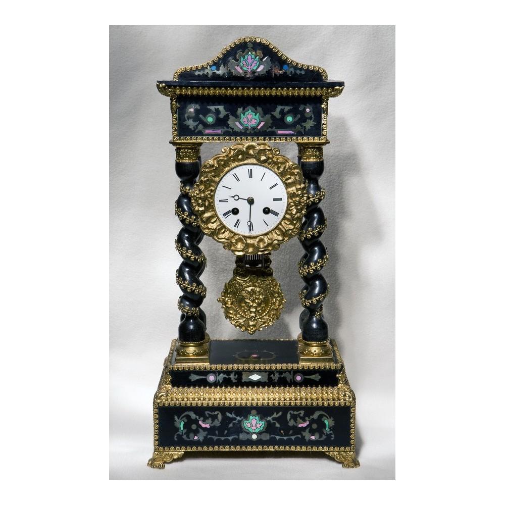 Москвы магазины скупка часы антикварные ломбард спб часовой