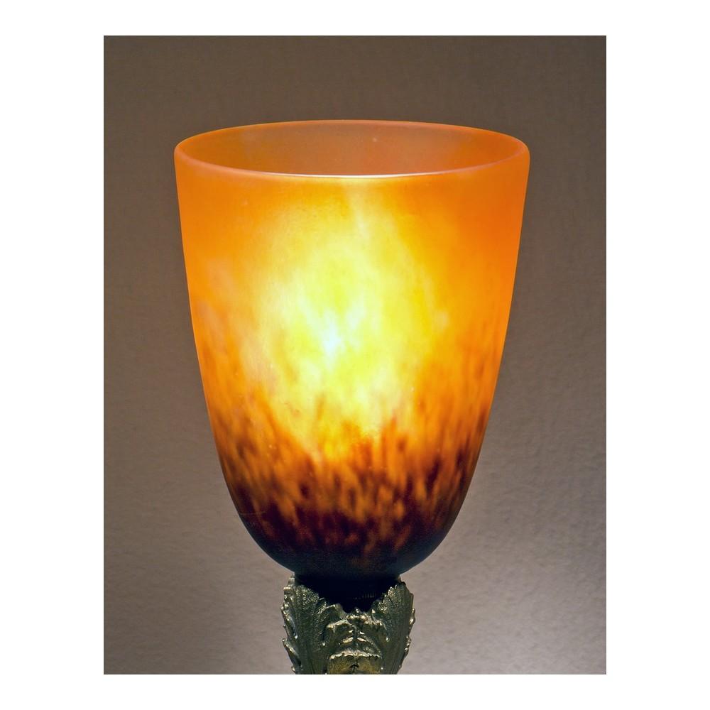 купить старинную лампу