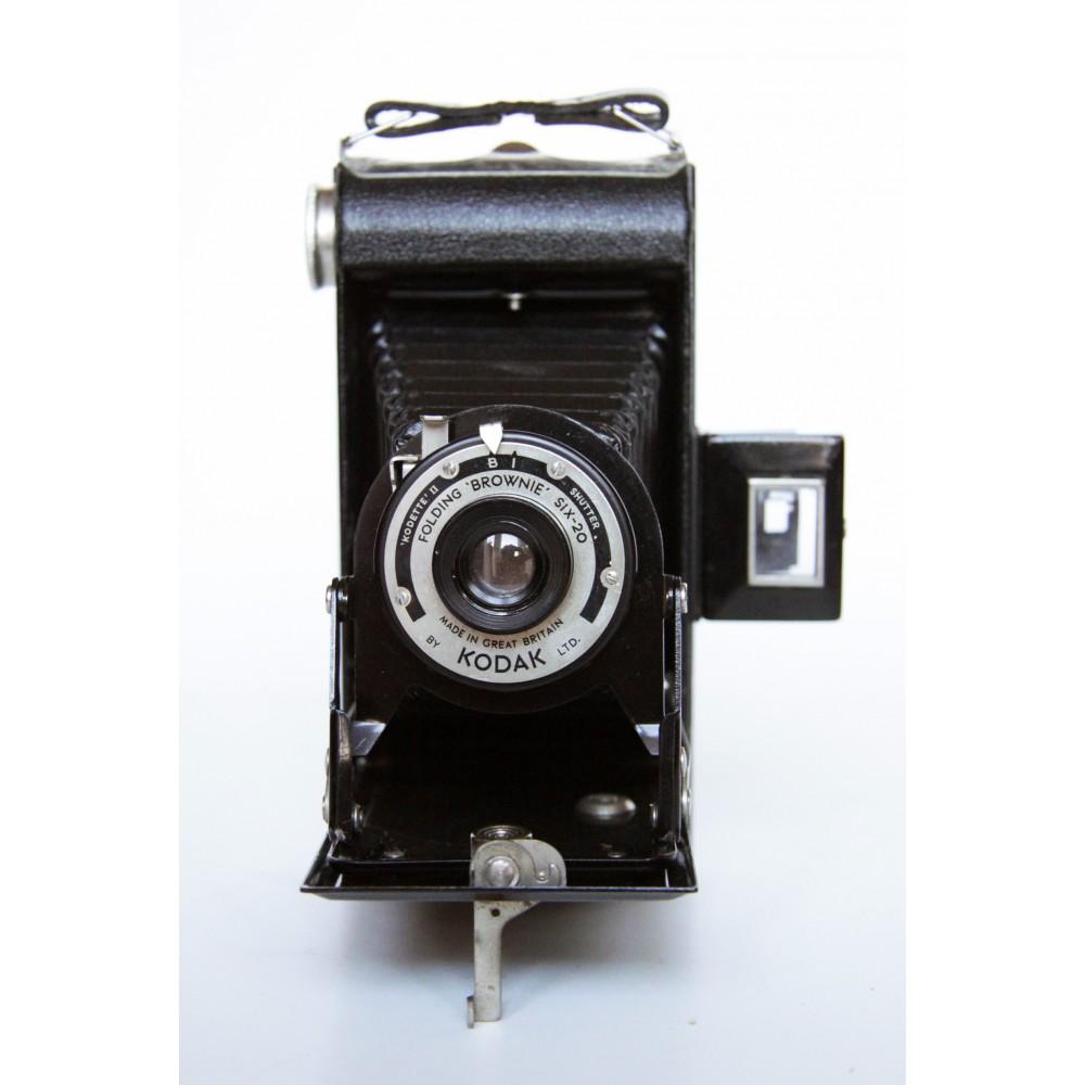 Магазины старых фотоаппаратов адлер