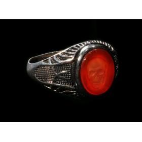 Антикварное кольцо Medium ISA