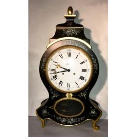 Часы настольные Le Castel Jeanjaquet