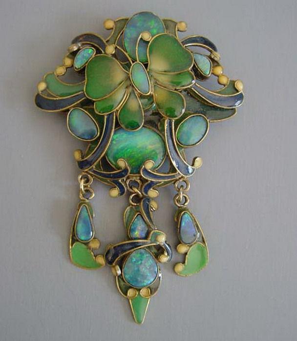 Клейма старинного серебра Казани