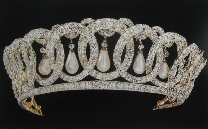 Ювелирная мастерская  русского серебра Карл Болин