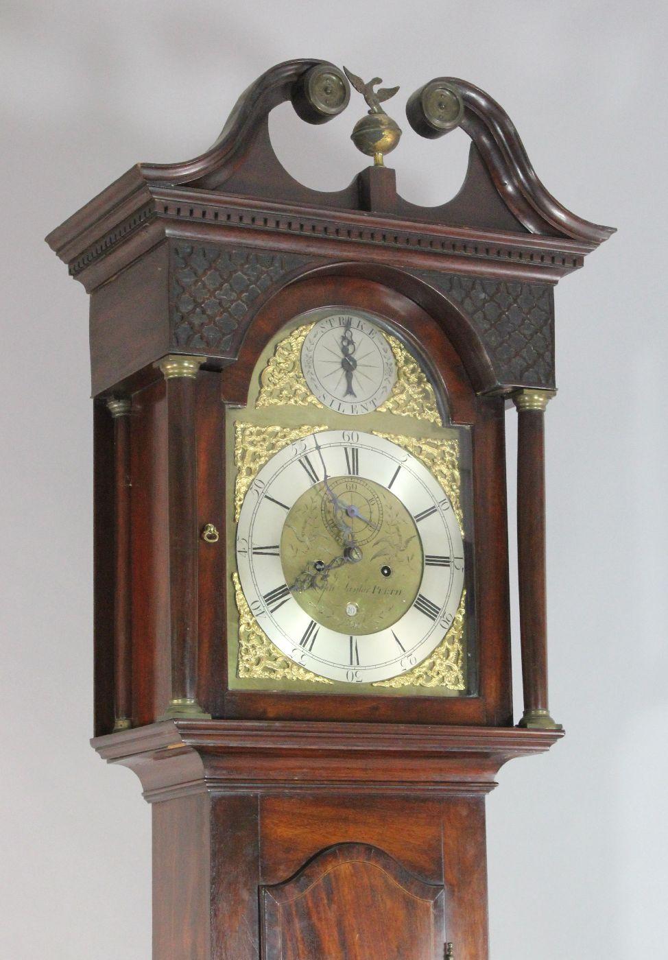 Часы скупка напольные кишиневе продать часы чайка в