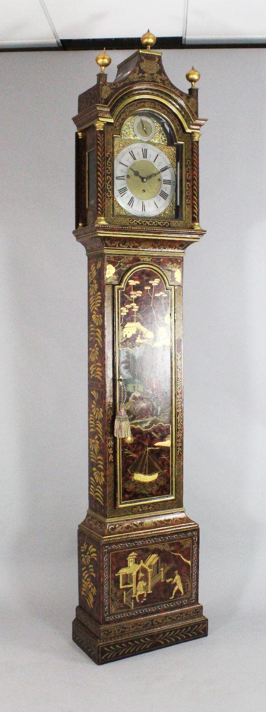 Напольные часы скупка часы женские продам луч